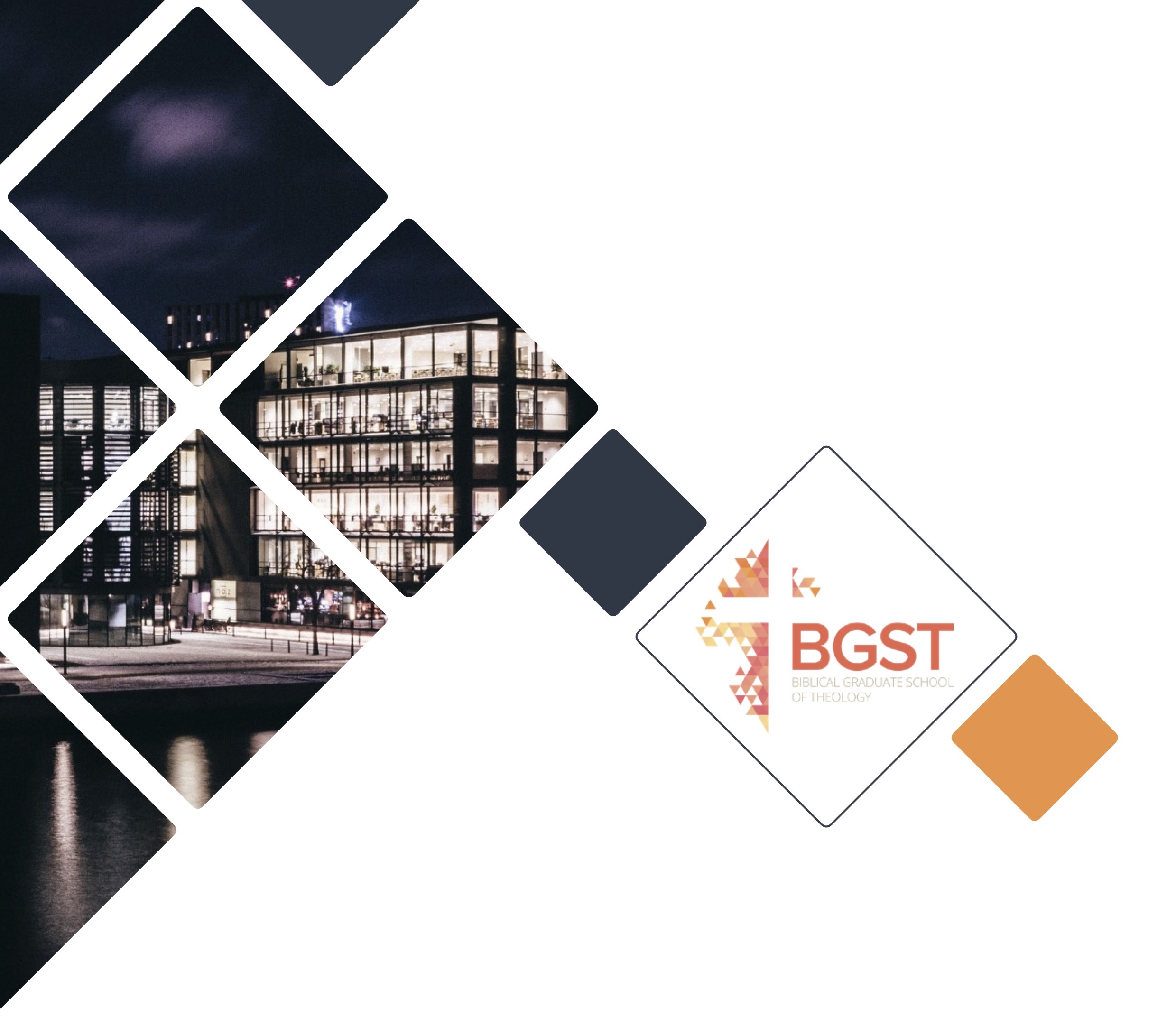 BGST Experience – BGST Resources